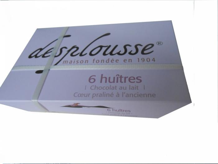 Meuble De Salle De Bain SALERNE L100 Cm En Teck   BLANC